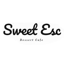 sweet esc