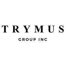 trymus